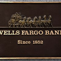 Wells Fargo exploring sale of asset management business:  Sources