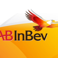 Japanese beer maker Asahi Group Holdings borrows $11 billion to acquire AB InBev's Carlton & United Breweries