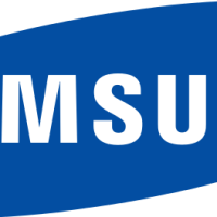 Samsung asks partners to stockpile Japanese electronic components