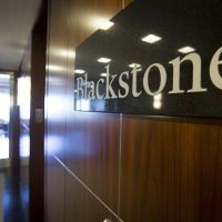 Blackstone open to selling its stake in Cheniere Energy Inc
