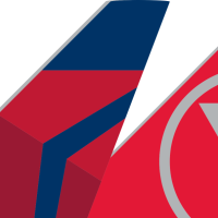 Delta Air Lines Inc projects Q2 revenues to fall by 90% because of Wuhan Coronavirus