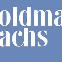 Goldman Sachs to merge its private investing arms and create a new division