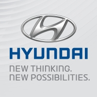 Hyundai Motors ties up with Cisco Systems to develop tomorrow's autonomous vehicles