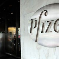 Pfizer weighing options to sell or spin-off its consumer health division