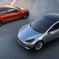 Michigan settles with Tesla, allows direct delivery of vehicles to customers