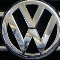 VW dismisses EU Lab test results
