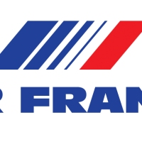 Air France KLM narrows losses, even as Delta variant looms ahead