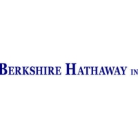 Berkshire Hathaway Inc discloses $861 million stake in Amazon.com