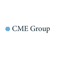 CME looking to expand its approved warehouse network