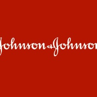 Johnson & Johnson reports trail blazer 1st Quarter results