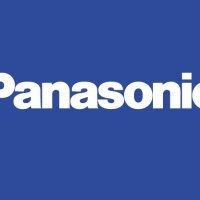 Panasonic could claim a 10.74% stake in Slovenia's Gorenje