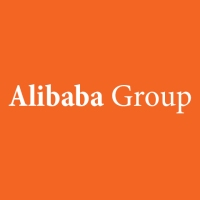 Chinese regulators impose exemplary fine on Jack Ma's Alibaba Group Holdings