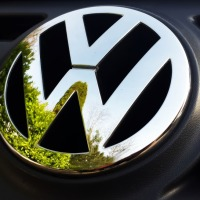 VW recalls 766,000 vehicles worldwide