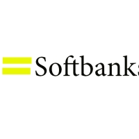 SoftBank acquires Fortress for $3.3 billion
