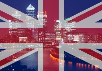 MGM - UK budget agency postpones public finance forecasts after Brexit vote
