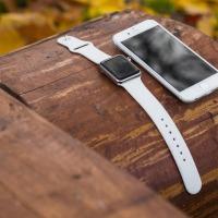 Apple unlikely to meet revenue guidance because of coronavirus