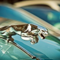 Jaguar Land Rover picks Takenaka & Vces as partners for its Slovak factory