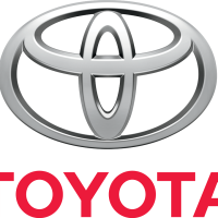 Toyota Motor Corp's Q4 profit beats analysts' estimate, nearly doubles from previous year