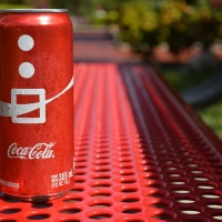 Coca-Cola purchases undisclosed stake in Body Armor