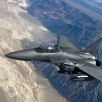 Lockheed Martin wins $427 million contract: Pentagon