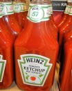mgm-uk-pm-may-orders-officials-to-examine-kraft-heinz-bid-for-unilever-ft
