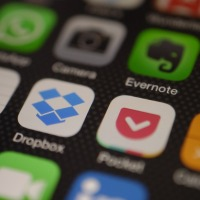 Dropbox interviewing underwriters for its upcoming IPO