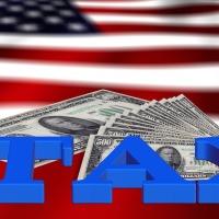 House Republican unveils U.S. tax reform for 2018