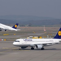 Lufthansa resumes flights to 20 destinations from mid-June