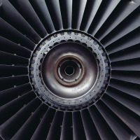 Rolls Royce ditches 2020 free cash flow targets due to Wuhan Coronavirus
