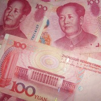 Chinese Central Bank moves to lower lending prime rates