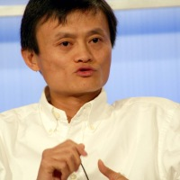 China crackdowns on Jack Ma's Ant group with vengeance