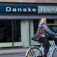 Swedish television highlights Swedbank's links to Danske