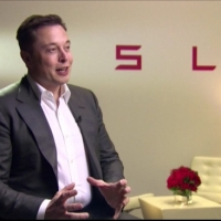 Tesla raises prices across product range in Europe