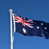 Australia adds teeth, overhauls foreign investment laws, enhances national security