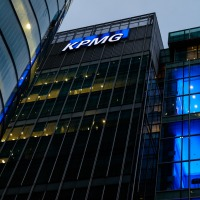 KPMG under second investigation over Carillion's collapse