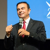 French fiscal administration launches probe on Carlos Ghosn's wealth