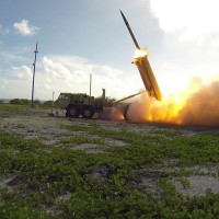 U.S. approves $620M weapon systems upgrade for Taiwan