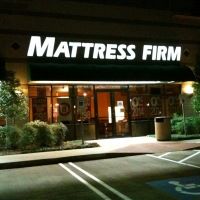 Mattress Firm Inc emerges from bankruptcy within 2 months of filing for Chapter 11 protection