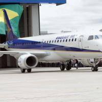 Brazil's antitrust regulator Cade approves Boeing-Embraer deal