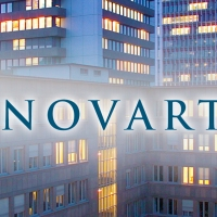Novartis settles criminal and civil charges, agrees to pay $346M fine: DoJ