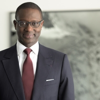 Credit Suisse's CEO took home $12.74 million as pay package for 2018