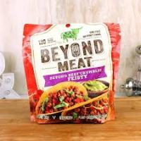 US Vegan Meat-Maker Beyond Meat To Launch IPO, Wants Valuation Of $1bn