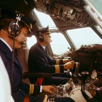 SAS pilots go on strike following breakdown in talks