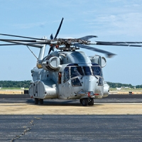 Sikorsky bags $1.1 billion Pentagon deal