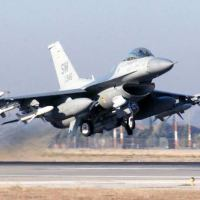Argentina to purchase fighter jets worth $664M