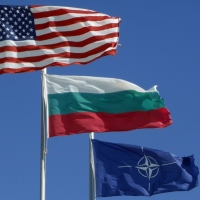 NATO: Bulgaria, under pressure, beefing up its defense
