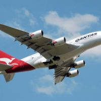 Will reactivate purchase plans for Airbus A350-1000 for Sydney-London flights: Qantas