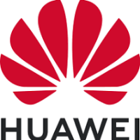 New Legal Challenge Against US Ban Filed By Huawei