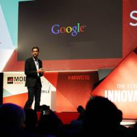 Larry Page and Sergey Brin step down from Alphabet Inc, Sundar Pichai takes the helm
