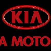 Kia Motors suspends production at two South Korean factories citing shortage of auto parts